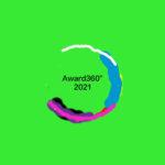 2020 Award360°