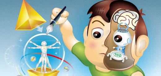 2021年兒童玩具與孕嬰童用品創意設計競賽