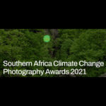2021 Southern Africa Climate Change Photography Awards
