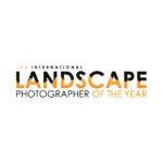 2021 International Landscape Photograph