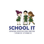 SCHOOL IT International Architectural Competition
